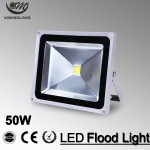50w led floodlights