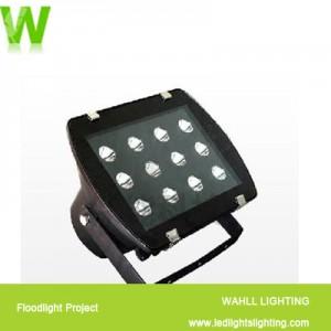 Floodlight Project