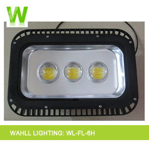 LED Flood Light High Power
