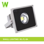 LED Flood Light Low power