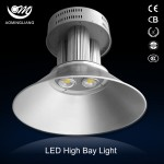 LED High Bay Light B Series