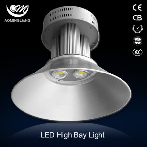 LED High Bay Light B Series