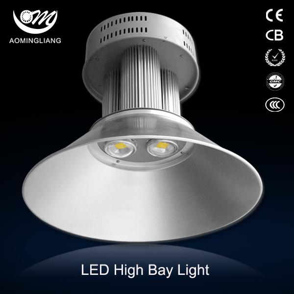 LED-High-Bay-Light-B-Series.jpg