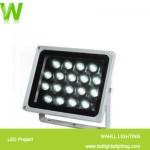 LED Project