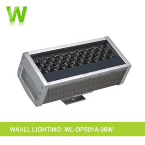 LED Project Light WAHLL Lighting