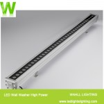 LED Wall Washer High Power