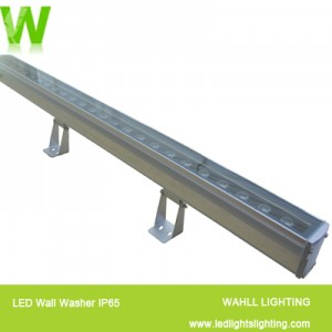 LED Wall Washer IP65