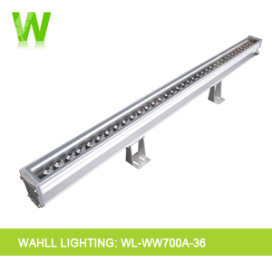 LED Wall Washer WAHLL Lighting