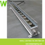 LED Wall WasherLow Power