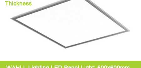 High Quality LED Panel Light