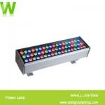 Project Lamp