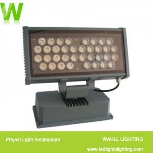 Project Light Architecture