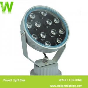 Project Light Blue