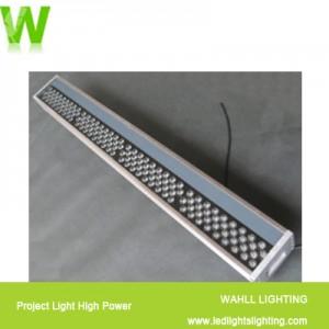 Project Light High Power