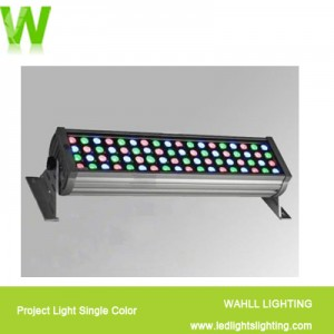 Project Light Single Color
