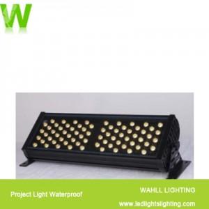 Project Light Waterproof