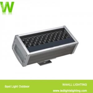 Spot Light Outdoor