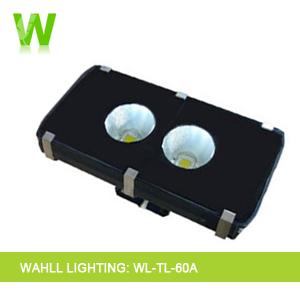 Tunnel Light Standard Power Narrow Angles