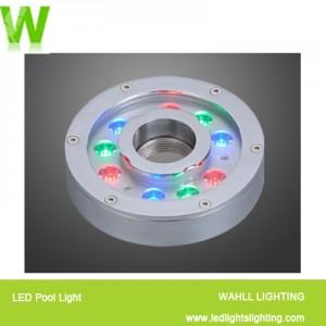 led water light