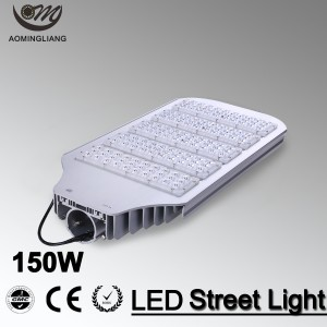 150W LED Street Light A