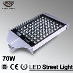 70W LED Street Light H