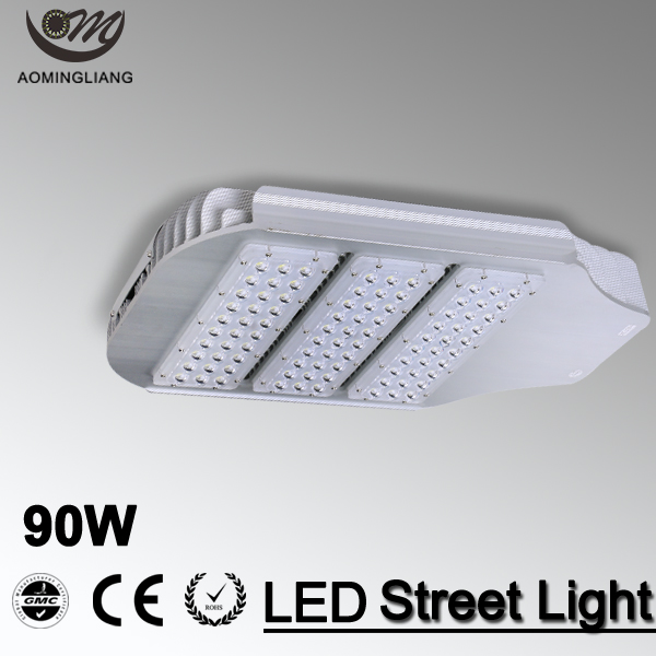 90W LED Street Light A