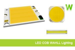 LED-COB-300x200