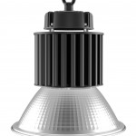 LED High Bay Light G 200w