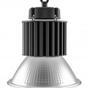 LED High Bay Light G 200w