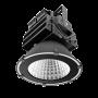 LED High Bay Light P Series 300w Photo2