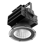 LED High Bay Light P Series 500w Photo2