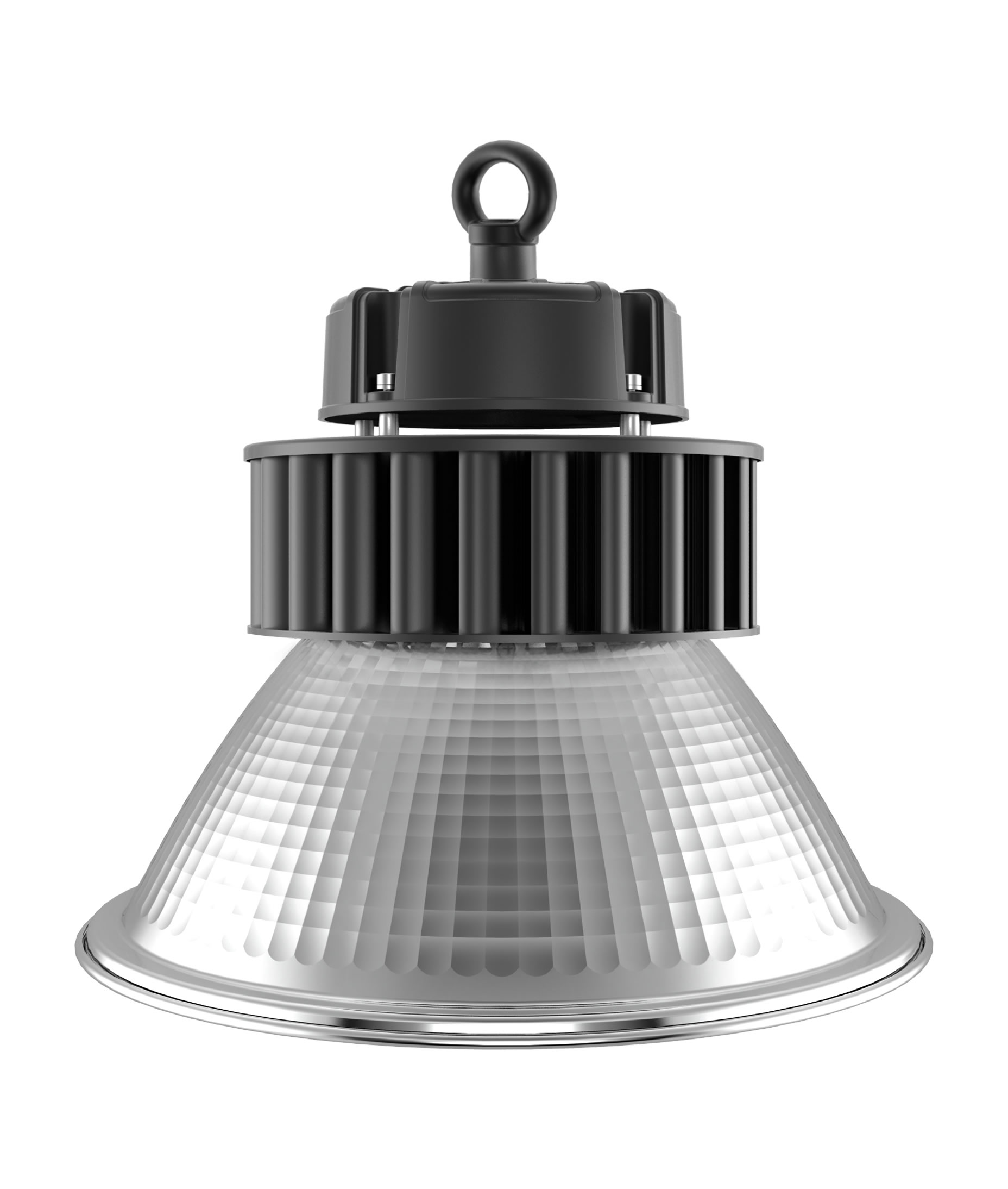 60w 100w 150w 200w led high bay light factory light. Black Bedroom Furniture Sets. Home Design Ideas