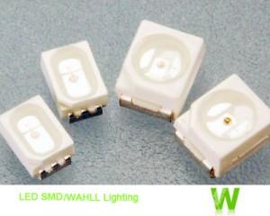 SMT-LED-300x240