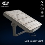 led canopy light1