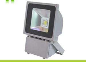 What is LED Flood Light
