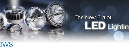 The Latest researh on LEDs
